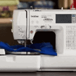 Best Embroidery Machine Reviews & Buying Guide 2020