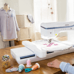 Embroik - Top Rated Sewing, Embroidery Product Reviews & Guides